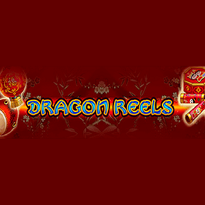 Dragon Reels Slot