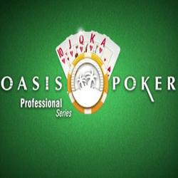Spiele Oasis Poker (Evoplay) - Video Slots Online