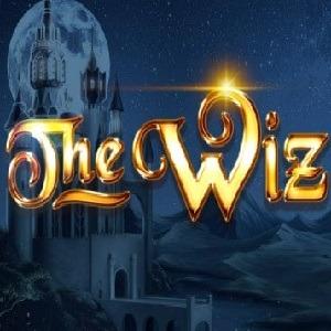 The Wiz Slot