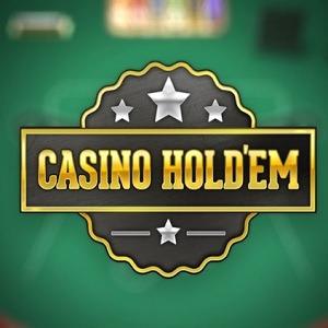 Casino Hold'em Game
